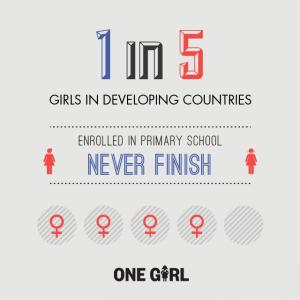 OG_infographic3