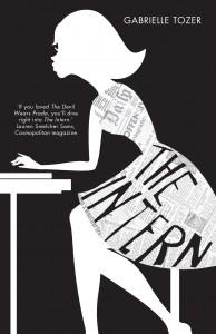 TheIntern2_COVER